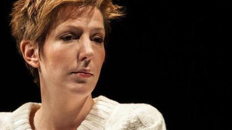 Après Paris Première, Natacha Polony est virée d'Europe 1