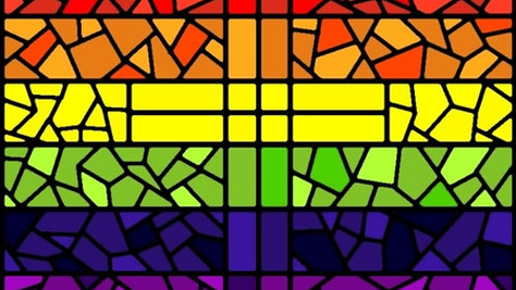 Chrétiens et homosexuels, comment ça se passe ?