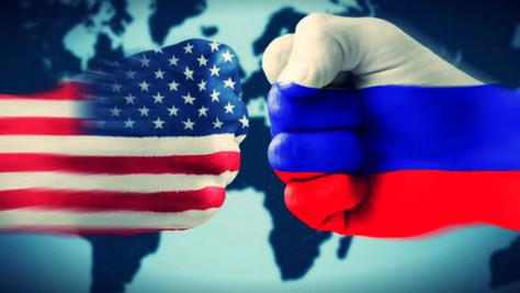 Dollar: les élites américano-sioniste et russo-chinoise continuent l'affrontement