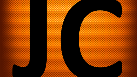 Aide et contribution à JC2R: nouvelles contreparties pour vous !