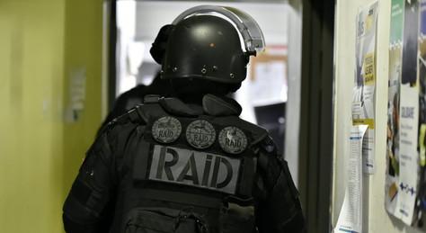 Islamiste arrêté dans l'Ariège: prions pour qu'il rencontre Jésus Christ
