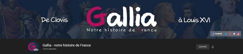 gallia_notre_histoire_de_france.JPG