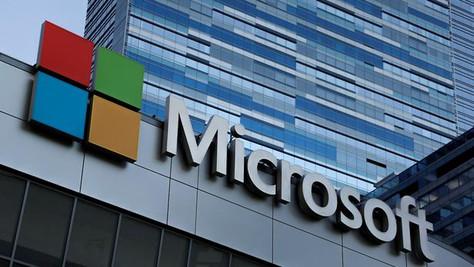 Microsoft s'empare des données de santé des français