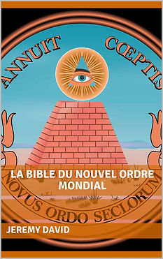 Bible Nouvel Ordre Mondial.jpg