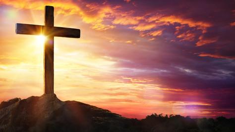Conduire un ami athée à Jésus Christ