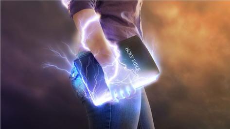 Envoie de Bible par JC2R: les 6 dernières vont partir ! Et remerciements !