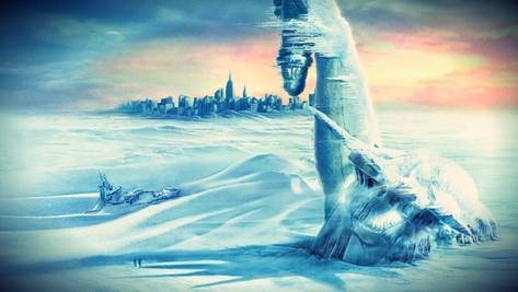 Climat - Des scientifiques chinois confirment le refroidissement climatique à venir