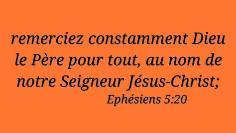 Au Nom du Seigneur Jésus Christ ✝️💛📖