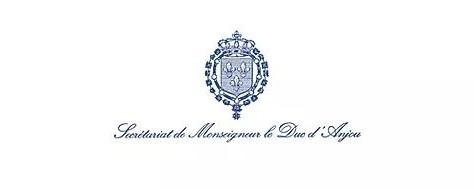 Coronavirus: Message de Monseigneur le Duc d'Anjou en la fête de saint Joseph
