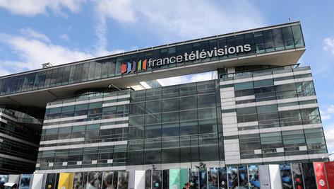 67% des français jugent la liberté d'expression menacée