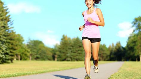 SANTE, SPORT - Le sport est efficace contre le cancer