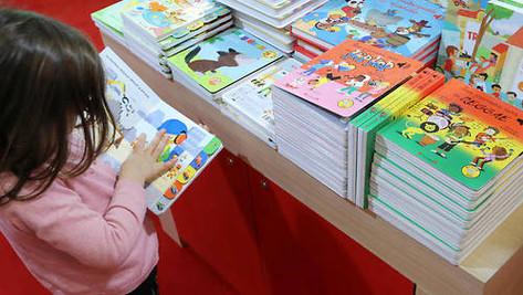 Classement mondial PIRLS: les enfants français sont de très mauvais lecteurs