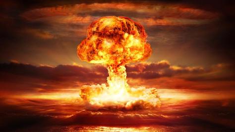 La rupture de ce Traité augmente les chances de conflit nucléaire.