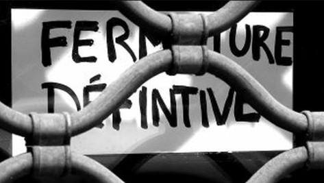 VIDÉO, COVID19 - Ces commerçants qui bravent les interdits