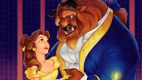 Disney diffusera une scène gay dans son prochain film : La Belle et la Bête