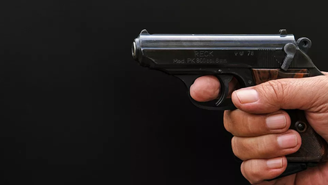 Fusillade lors de heurts entre pro et anti-Trump, une personne tuée