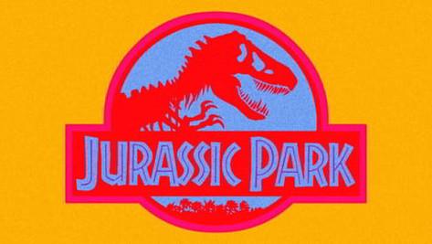 Le cofondateur de Neuralink dit que nous avons la technologie pour construire un vrai Jurassic Park