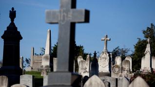 Effrayante vague de surmortalité en Europe et aux États-Unis (à cause de la piquouse ?)