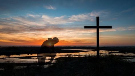 En Christ, tu es un homme nouveau. Et ouais c'est concret !