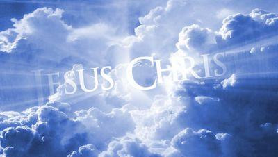 JÉSUS = le Patron. 10 des prophéties accomplies par Jésus.
