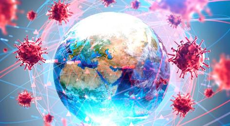 COVID-19: le contexte actuel et le monde d'après dans le Nouvel Ordre Mondial