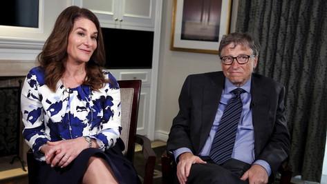 Gates: le décret de Trump contre l'avortement met en péril des millions de femmes
