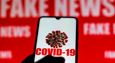 COVID19: épidémie terminée et panique organisée