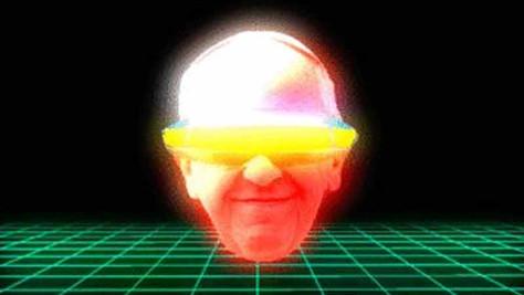 Le pape cautionne à demi-mot le développement de l'intelligence artificielle