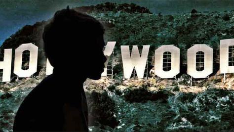 #Hollywood #pédophilie: la police de Los Angeles enquête sur un réseau pédophile