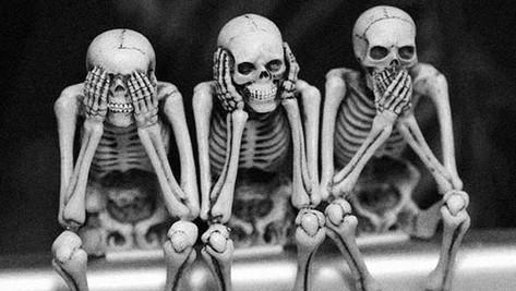 Culture de la Mort