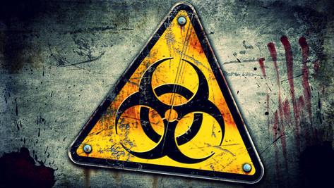 USA: guerre biologique, tests sur êtres humains !