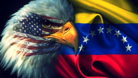 Venezuela: bientôt une intervention américaine ?