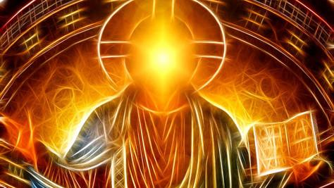 VIDÉO - Le Christ a t-il une âme humaine ? Théologie métaphysique avec Arnaud Dumouch