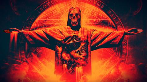 VIDÉOS - La haine contre les chrétiens et les médias qui s'en tapent.