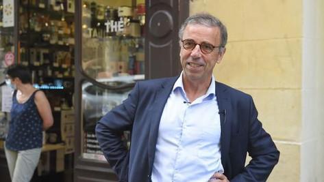 Bordeaux : le nouveau maire veut « dégoûter les automobilistes » et interdire à terme la voiture