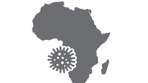 Ministère russe des Affaires étrangères : le coronavirus a atteint l'Afrique