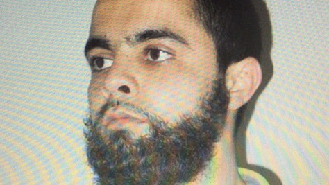 Encore un FAIL ? La DGSI aurait envoyé une lettre au terroriste de Trèbes avant l'attentat.