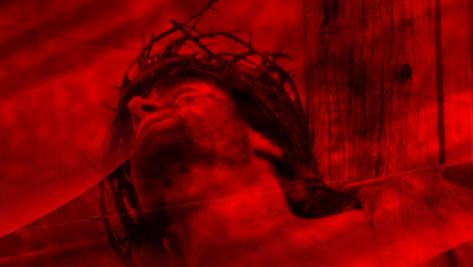 Massacre de chrétiens au Texas