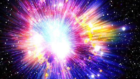 L'explosion la plus puissante de l'univers (vidéo, article)