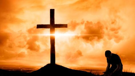 La tristesse selon Dieu pour conduire au bien