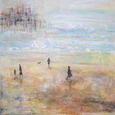 Beach Walk ....Sold