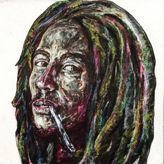 Marley ....Sold