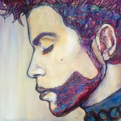 Prince ....Sold