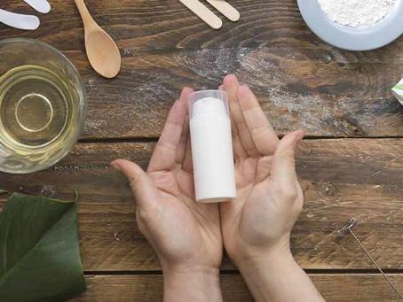 Ringana produziert Desinfektionsmittel für Hilfskräfte