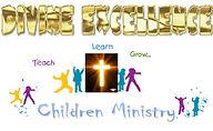 Children Ministry newlogo.JPG