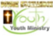 New logo youth.JPG