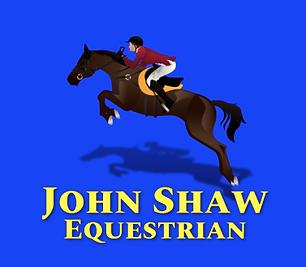John Shaw Equestrian.png