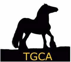 TGCA Logo.jpg