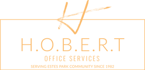 hOBERT LOGO COLOR.png