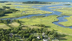 Essex_River.jpg